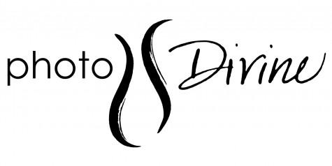 © Photo Divine logo