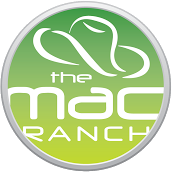 Mac Racnh