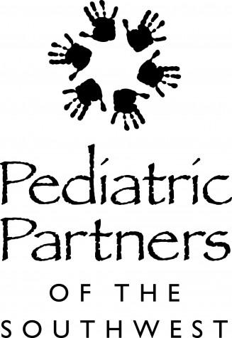 PPSW logo_LARGE