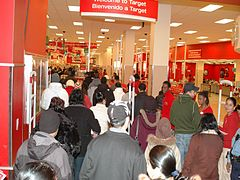 240px-DCUSA.Gallery10.TargetBlackFriday.Wikipedia