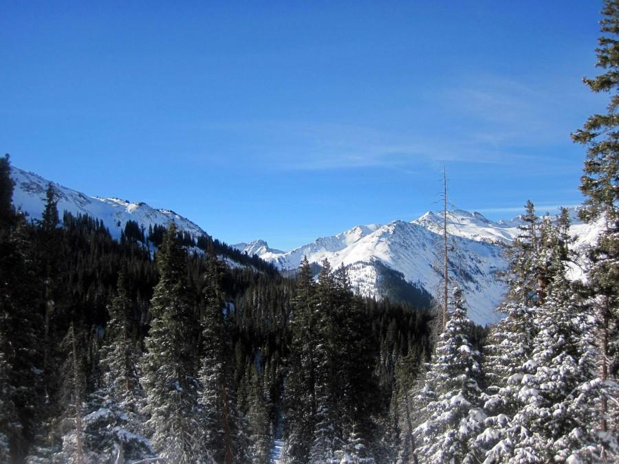 Ski Nation DHS