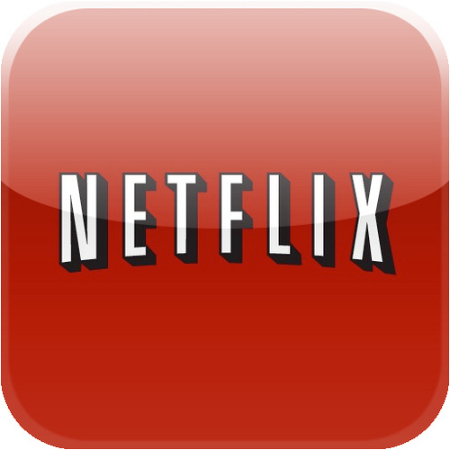 The Gravitational Pull of a Netflix