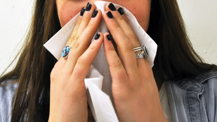 Blowing+your+nose%2C+You+know+it%27s+Flu+season