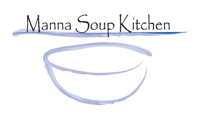 Manna+Soup+Kitchen+is+Durango%27s+Local+Organization+to+help+those+who+don%27t+have+enough+to+eat.
