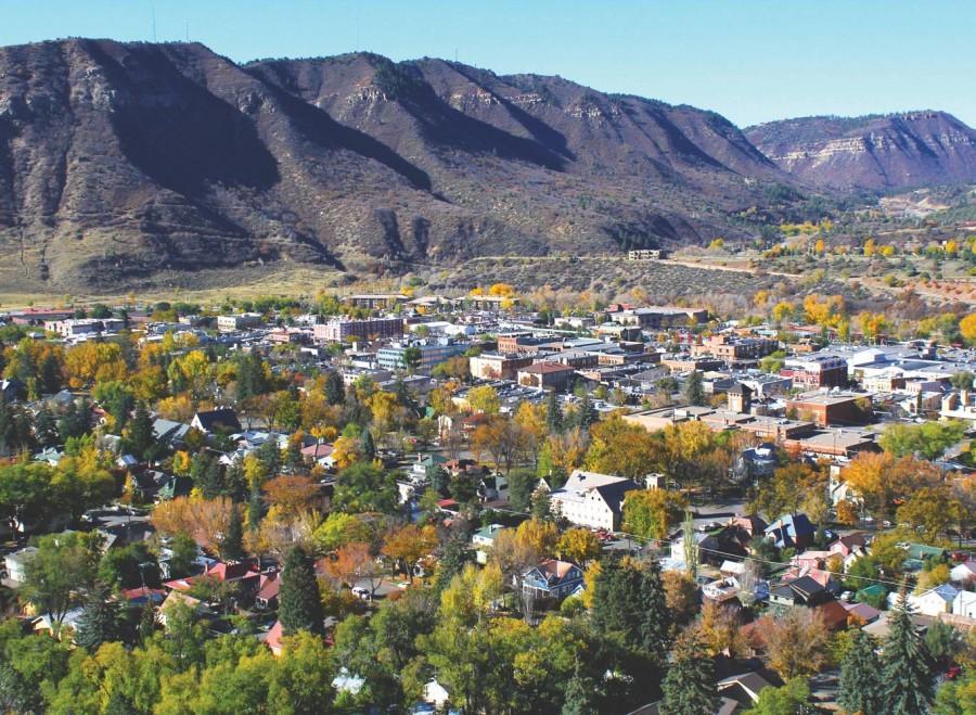 Favorite+Spots+in+Durango