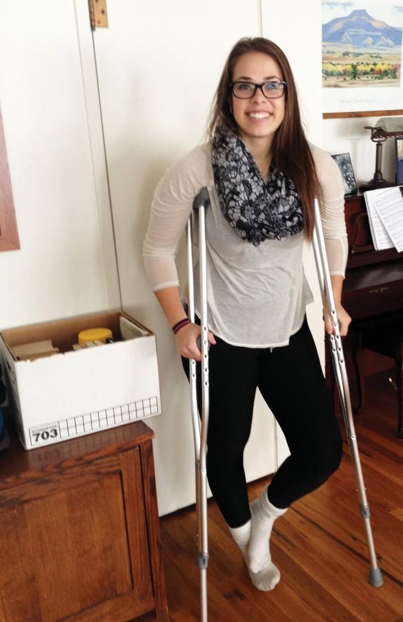 Crippled+kids+roam+halls