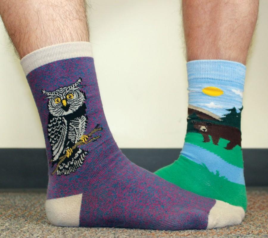 New+Trend+Rock+Socks+Off+Community