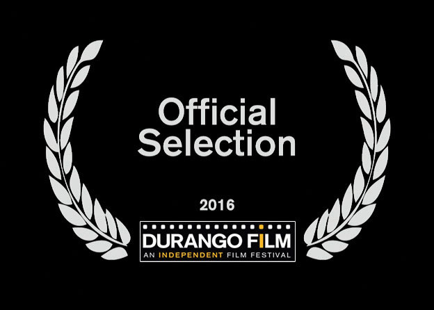 Durango Film Fest Soon to Hit Town