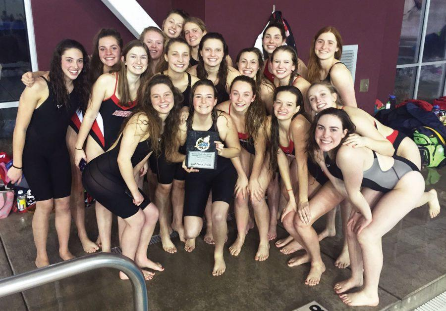 Girls+swim+sends+multiple+members+to+state