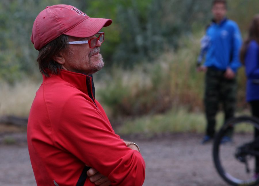 2016-09-24-grand-junction-cross-country-053-coach-mcmillan