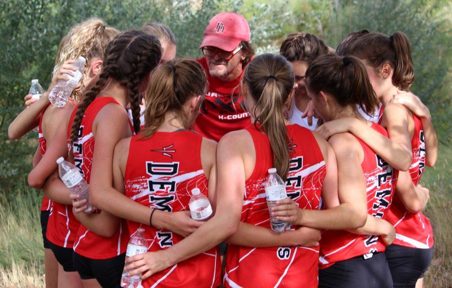 2016-09-24-grand-junction-cross-country-199-coach-mac-with-girls-varsity