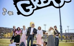 Grease Rehearsal Process-Troupe 1096