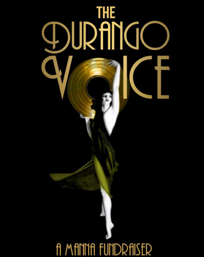 The Durango Voice