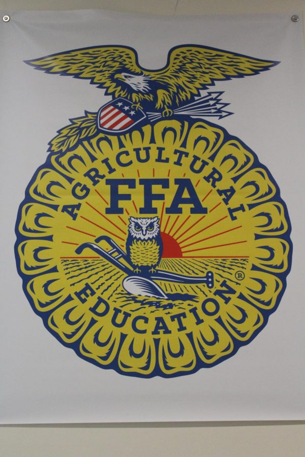 Future+Farmers+of+America%3A+Inspiring+Students+Through+Agricultural+Education