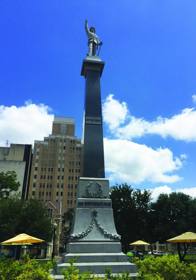 Confederate+Monuments
