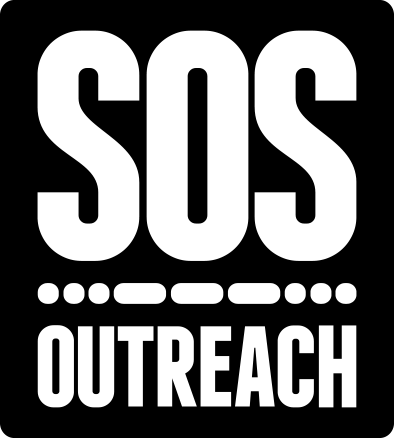 SOS Outreach- Making the change
