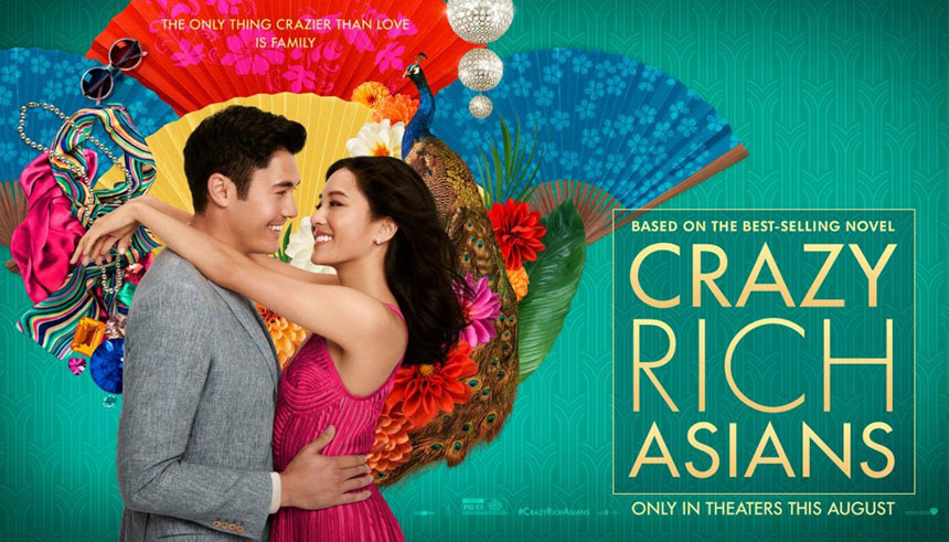 Review+of+%22Crazy+Rich+Asians