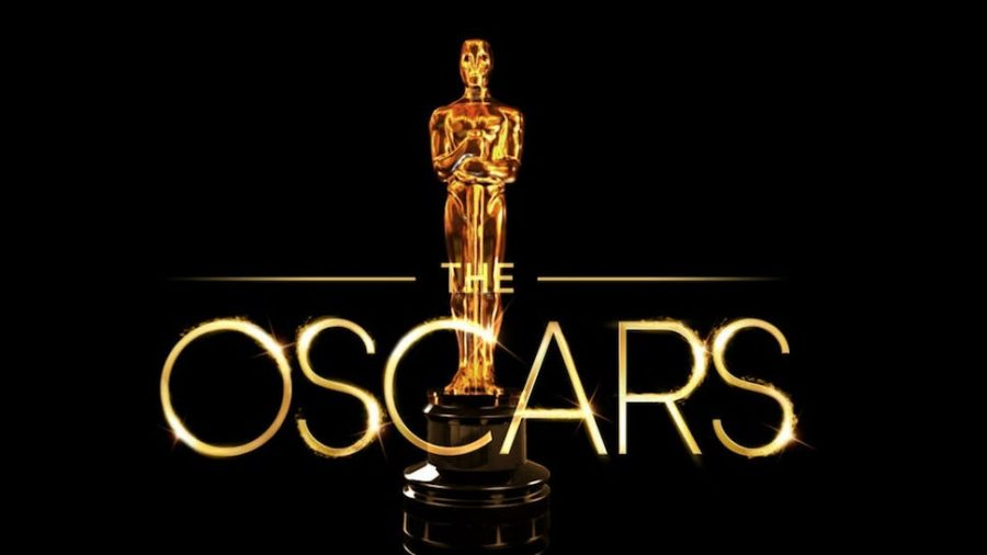 Oscars+adding+a+popular+film+category
