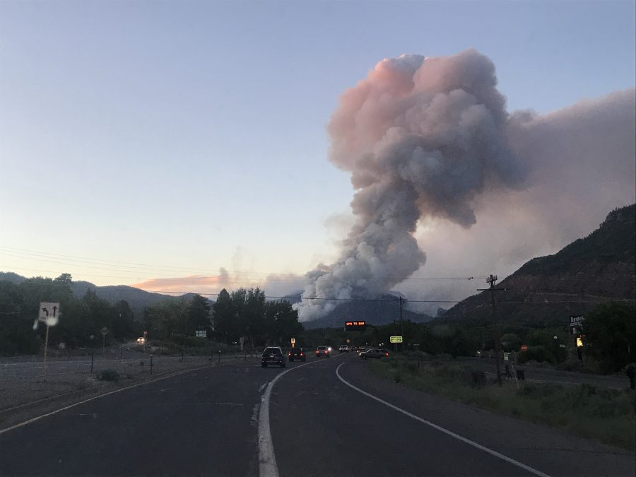 Durango+residents+affected+by+the+416+fire